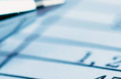 Treinamento Finanças para Não Financisitas * | DOEF14