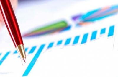 Treinamento Pensamento e Planejamento Estratégico - Fundamental * | DOEM07