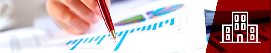 Treinamento em Estratégia e Marketing