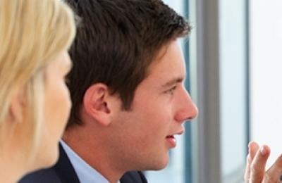 Treinamento Formação de Lideranças - Avançado * | DHCL08