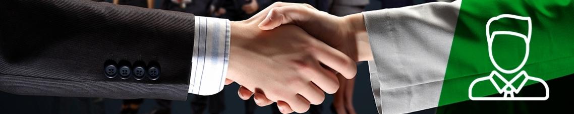 Treinamento em Comunicação e Negociação