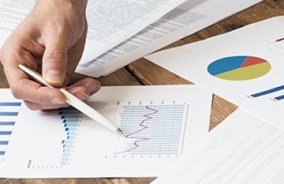 Treinamento Estatística Aplicada ao Minitab - Intermediário * | QPSS09