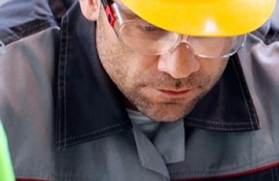 Treinamento Análise de Falhas e Confiabilidade em Manutenção | QPMI01